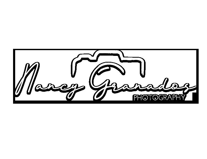 Nancy Granados – Photography